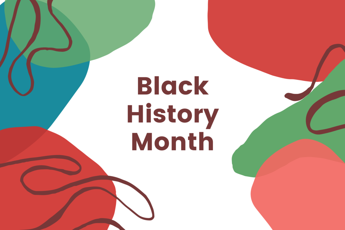 5 Canadian Charities to Support for Black History Month